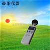 金坛晨阳TES-1350数字式声级计