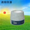 金坛市ZHT-500自动恒温电热套