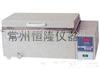 CU-420电热恒温水槽