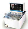 SC-15B恒温油槽,循环油槽