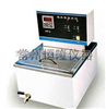 SC-25A电热恒温油槽