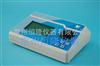 GDYQ-8000SA2果蔬硝酸盐快速测定仪