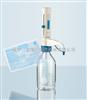 Schott Duran瓶口分液器2911517