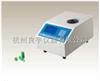 WRS-2上海精科WRS-2微机熔点仪