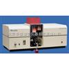 WFX-130B原子吸收分光光度计