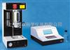 HIAC 8011型實驗室分析用激光光阻法油液顆粒計數系統已被8011+系統取代