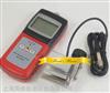 BTT-2880张力计 汽车皮带测量仪器