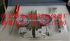 DY-II<br>DY-II型蝶式引伸仪,蝶式引伸计百分百,蝶式引伸仪产品特点