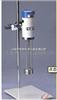 JRJ300-S索映高速剪切乳化数显搅拌机上海南汇 标本剪切机