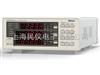 AN8711P/8721PAN8711P/8721P电参数测量仪