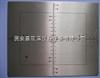 检测铝板X射线检测低对比度分辨力检测铝板X射线检测