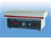 HY-2往复式调速多用振荡器