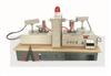 YX-2H8型X射线晶体定向仪