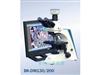 高级实验室数码生物显微镜