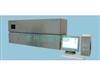 MPT原子发射光谱仪