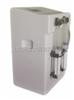 RSP02-D双通道立式注射泵/自动进样器