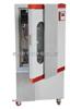 150L BMJ-160150L BMJ-160霉菌培养箱
