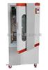 BSP-250250L BSP-250生化培养箱