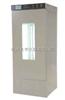 SPX-300B-G300L SPX-300B-G光照培养箱(药品强光稳定试验箱)