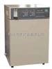 HH.CP-01W160L HH.CP-01W二氧化碳培养箱