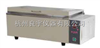 电热恒温水槽SSW系列