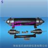 TY系列核磁共振岩心夹持器