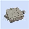 PT-SD307高精度手動角位臺、蝸輪蝸桿 角度儀 傾角滑臺、角度位移臺、轉臺