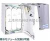 SIEMENS-西门子纯水柱SG滤芯VMD2050