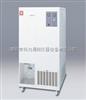 噴霧幹燥機GAS410 實驗型噴霧