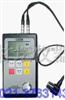 超声波测厚仪上海专卖,国产超声波测厚仪专修