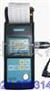 超声波测厚仪修正,大屏幕超声波测厚仪图片