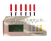 PC-2RPC-2R土壤热通量记录仪