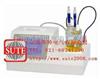 SCKF106型微量水分测定仪