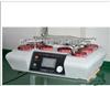 HD-F207优质布艺起球起毛测试仪厂家 海达布艺起球起毛测试仪