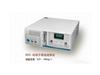NCG-1冷原子吸收测汞仪厂家