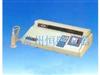 F732-V智能型测汞仪