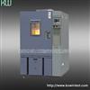 LCD湿热老化试验箱