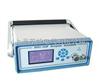 DMT242PSF6气体微水自动测定仪(露点仪)