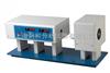 WGT-SWGT-S透光率/雾度测定仪