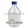FB800-2000实验耗材/2000ml蓝盖试剂瓶/FB800-2000/FisherBrand