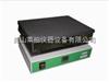 Labtech EH-45C 高温石墨电热板