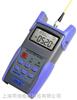 JW3116手持式穩定光源 激光光源