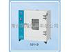 202-3恒温型干燥箱