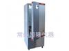 BSD-100升级型液晶屏振荡培养箱