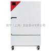 Binder KBF115恒温恒湿箱-KBF720-KBF240