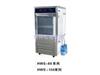 HWS-350智能恒温恒湿培养箱