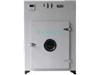 101-8HA强制空气对流干燥箱