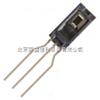 温湿度传感器HIH-4000-003