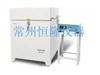 SG2-1.5-10坩埚式电阻炉价格