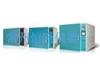 一体式箱式电阻炉(16L)